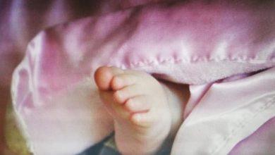 Photo of Priča porodilje(26) iz Jagodine