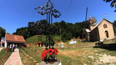Photo of Ovo mesto u Srbiji je prava turisticka atrakcija.