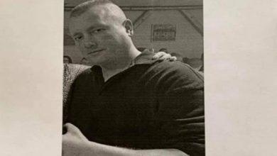 Photo of Komšije iz Bačkog Brestovca progovorili o monstrumu koji je iskasapio Džiksija i bacio u septičku jamu