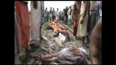 Photo of Uzas na jugu indije nastradalo najmanje 14 ljudi