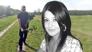 Photo of Na nasipu su bili neki čudni tragovi gde je ubijena pevačica Jelena Marijanović