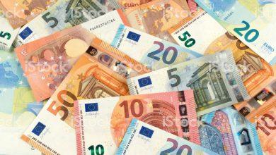 Photo of Pitanje koje se provlači dosta ovih dana Zašto još nisam dobio 100 evra?