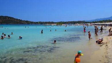 Photo of Ukoliko planirate na more morate ovo da znate!