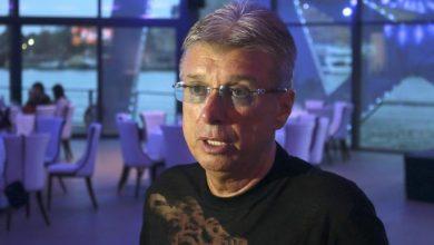 """Photo of Djordje David ostaje u ziriju """"Zvezde Granda""""."""