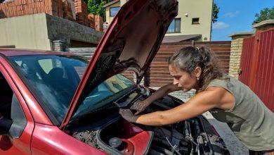 Photo of Postkoronavirusna nega automobila: 14 provera koje biste trebali obaviti pre puta