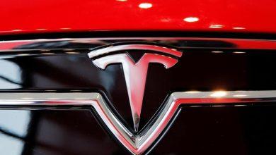 Photo of Tesla pregovara o podsticajima za moguće tvornice u Teksasu, navodi se u izveštaju