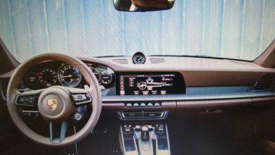 Photo of Promocija Seat Arona 1.0 TGI, zašto je pogodno a zašto ne
