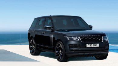 Photo of Range Rover i Range Rover Sport dobijaju novih šest dizelaša u 2021. godini