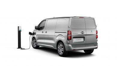 Photo of Peugeot e-Expert i Opel Vivaro-e, evo cena