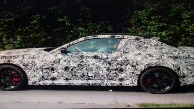 Photo of Novi BMW serije 2, kompaktni kupe sa pogonom na zadnjim točkovima