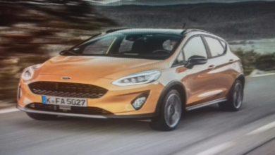 Photo of Promocija Ford Fiesta Active Hybrid, zašto se isplati i zašto ne