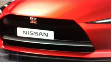 Photo of Novi Nissan GT-R, stiže li 2023. i hoće li biti hibridan?