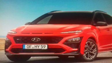 Photo of Hyundai Kona, sa restilingom, sportskim nastupom N Line-a