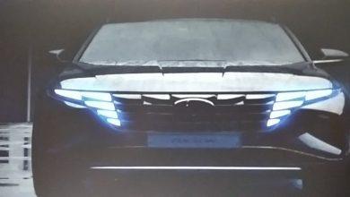 Photo of Iznenađenje Volkswagena: SSD baterije 2025. godine