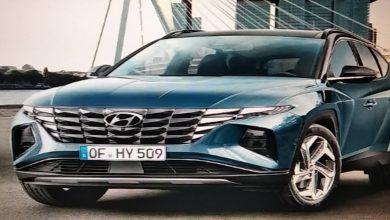 Photo of Novi Hyundai Tucson, SUV revolucionarizira stil i tehnologije