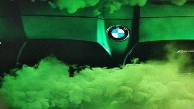 Photo of Novi BMW M3 i M4, najnoviji teaser-i