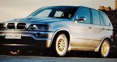 Photo of BMV prikazuje Ks5 Le Mans i njegovih V12 + 700 PS
