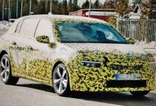 Photo of Potpuno nova Opel Astra L (2021) ponovo se predstavlja kao Erlkonig