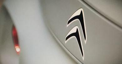 Photo of Citroen optužen u Francuskoj za Dieselgate