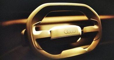 Photo of Koncept Audi Grand Sphere, budućnost Audi dizajna