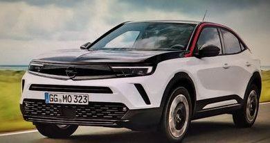 Photo of Opel će postati 100% električni brend u Evropi do 2028. godine
