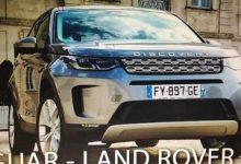Photo of Test Land Rover Discoveri Sport E85 – Kako voziti jeftino?