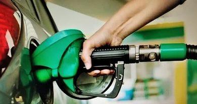"""Photo of Vlada razmatra postavljanje """"provere goriva"""""""