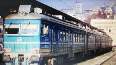 Photo of Tuga dečak(7) pogino od strujnog udara na stanici u Pančevu