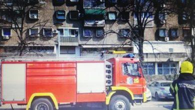 Photo of Ispovest Anje koja je u požaru izgubila celu porodicu