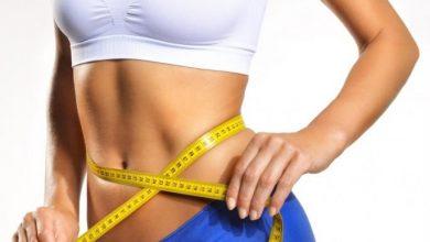 Photo of Evo kako do ravnog stomaka