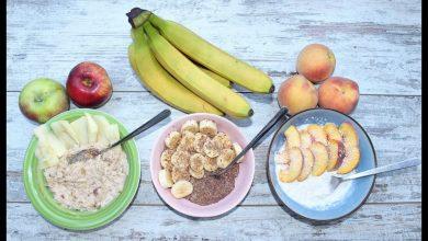Photo of Jede se 3 puta  nedeljno obrok koji topi masne naslage