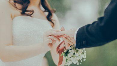 Photo of Ako ste planirali vencanje u vreme dok hara korona virus ovo morate da znate.