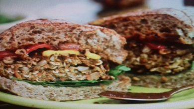 Photo of Mogu li veganski hamburgeri koji imaju okus poput mesa zavarati bilo koga ko ih proba u mraku? Evo kako je prošao test i od čega su napravljeni