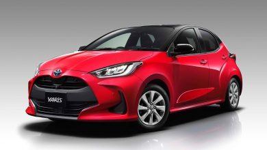 Photo of 2021 Toyota Iaris: Najjeftiniji automobil u Australiji sa centralnim vazdušnim jastukom, hibridna opcija