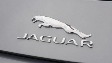Photo of Jaguar Land Rover razvija SUV gorivne ćelije za gorivo