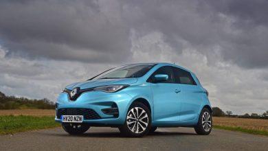 Photo of Električni automobili su jeftiniji za upotrebu od benzinskih automobila