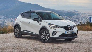 Photo of Promocija benzina Renault Captur Life, zašto je pogodan i zašto ne