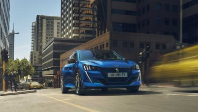 Photo of Promocija Peugeota e-208, zašto je zgodan i zašto ne