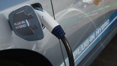 Photo of Koji električni automobil ima najbolju garanciju na bateriju?