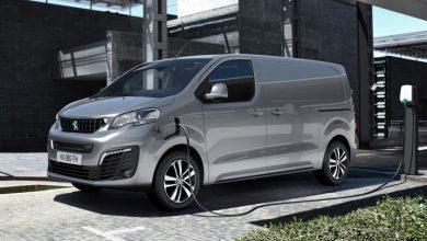 Photo of 2020. godine potvrđene su cene električnih kombija Peugeot e-Ekpert