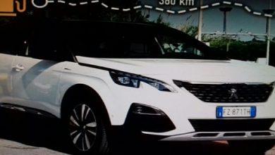 Photo of Peugeot 3008 plug-in hibrid, dokaz stvarne potrošnje