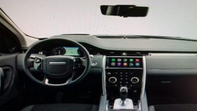 Photo of Land Rover Discovery Sport (2020), zašto ga kupiti i zašto ne