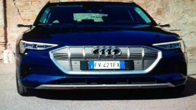 Photo of Prednosti i nedostaci za Audi e-tron 55 quattro