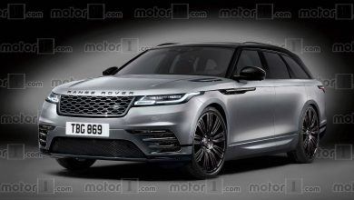Photo of Range Rover i električni Jaguar XJ, stižu krajem 2020