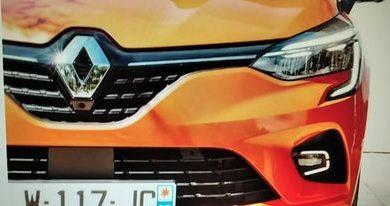 Photo of Renault optužen u Dieselgate-u