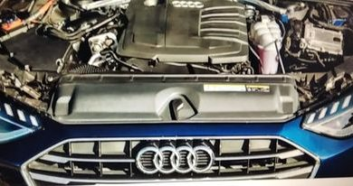 Photo of Poslednji Audi sa toplotnim motorom bio bi lansiran 2026. godine