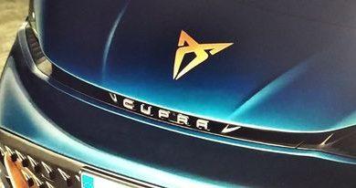 Photo of Cupra odbija da su mu automobili dosadni u vožnji