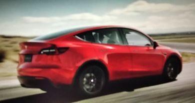 Photo of Tesla Model I (2021) – Stiže u avgustu za Francusku