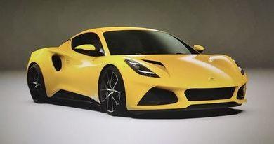 Photo of Lotus Emira V6 prvo izdanje stiže, otkriven je njegov tehnički list